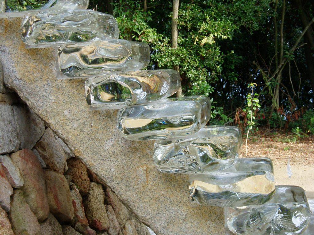 Naoshima Art 2005 2